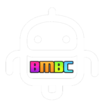 Profile picture of play.bmbc.online